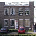 InkedInkedPand Deventerstraat nu_LI