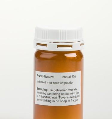 Frumo Naturel 40 gram