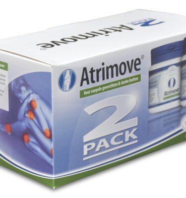 Atrimove_2Pack_02_3136861154d2ad2451e67f