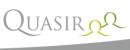 Quasir aangepast