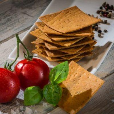 cracker-tomate-basilikum-350x350