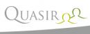 logo Quasir voor op website
