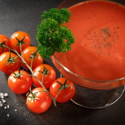 suppe-tomate-768x512